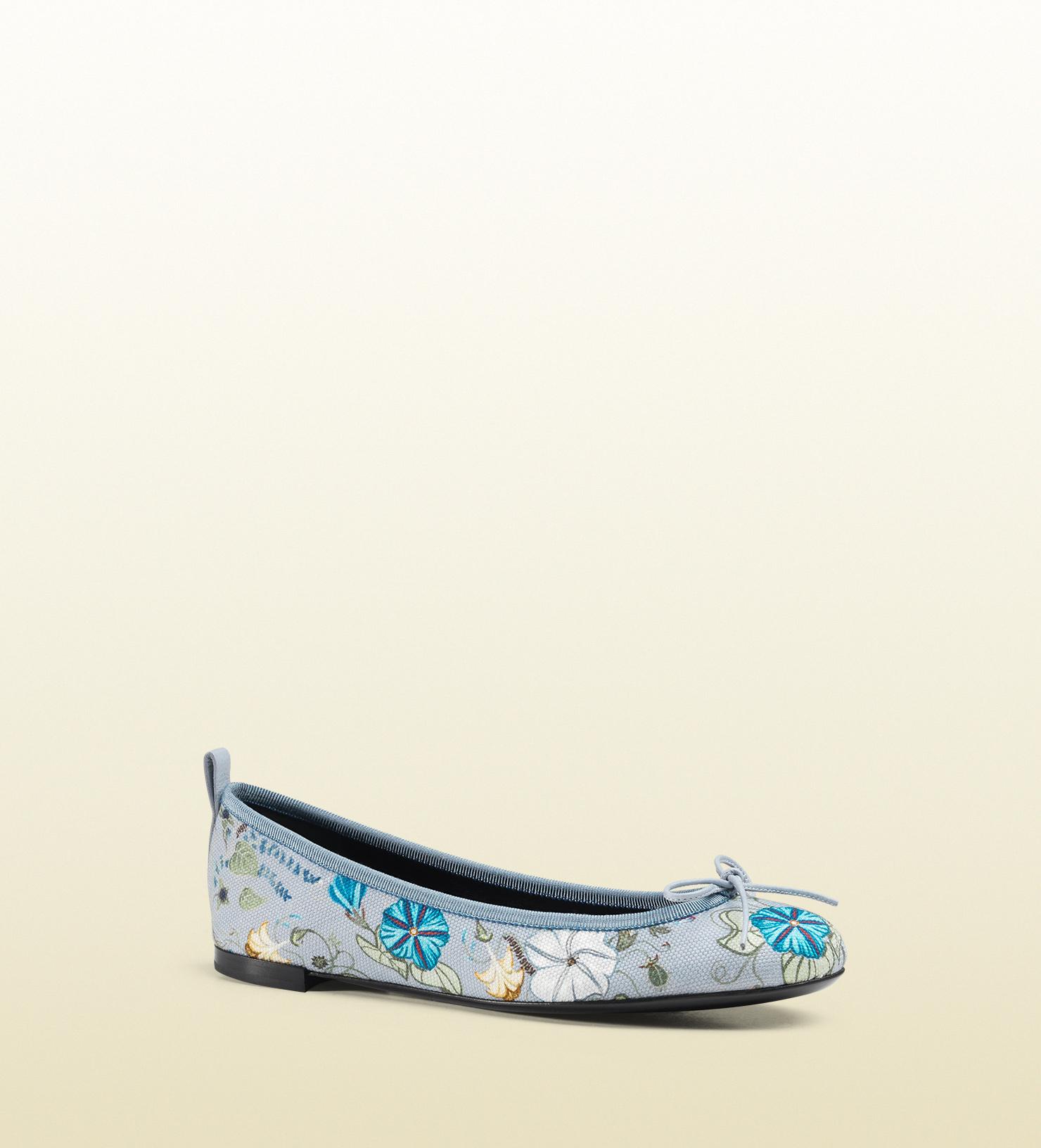 gucci-blue-flora-knight-print-canvas-ballet-flat-product-1-24836984-3-284978704-normal.jpg