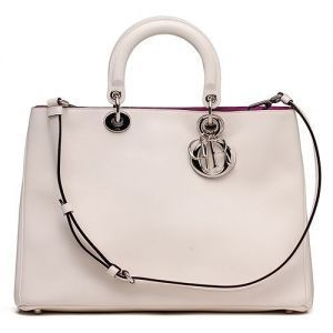 Nude-Christian-Dior-Leather-Diorissimo-Bag-Silver-Hardware-8001-Bag-Watches-Jewelry-Accessories-For-sale-at-All-Nigeria.jpg