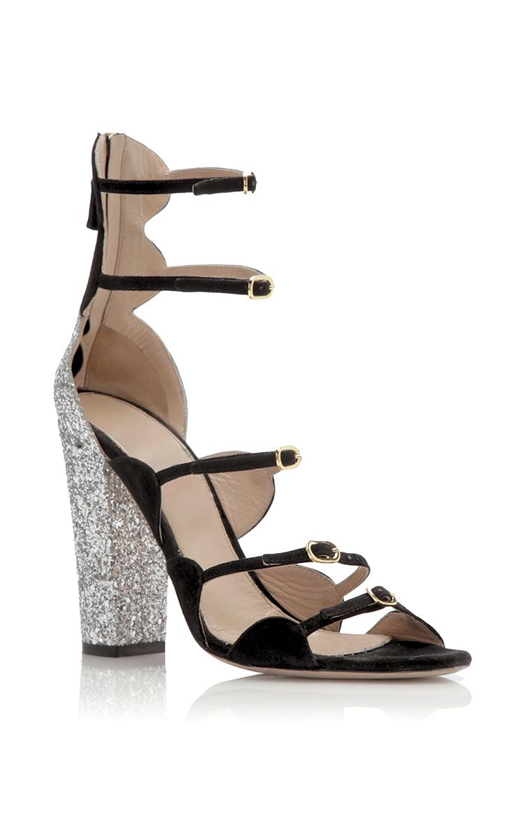 large_giambattista-valli-silver-glitter-block-heel-sandal.jpg