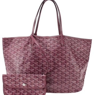 goyard-tote-bag-bordeaux-18623755-0-1.jpg