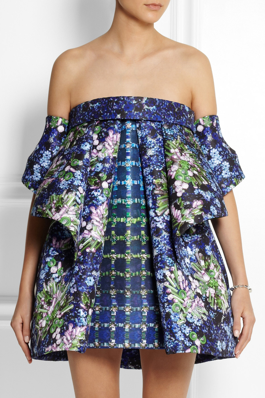 mary-katrantzou-blue-pleated-printed-satin-twill-mini-dress-product-1-18440755-4-479863470-normal.jpeg