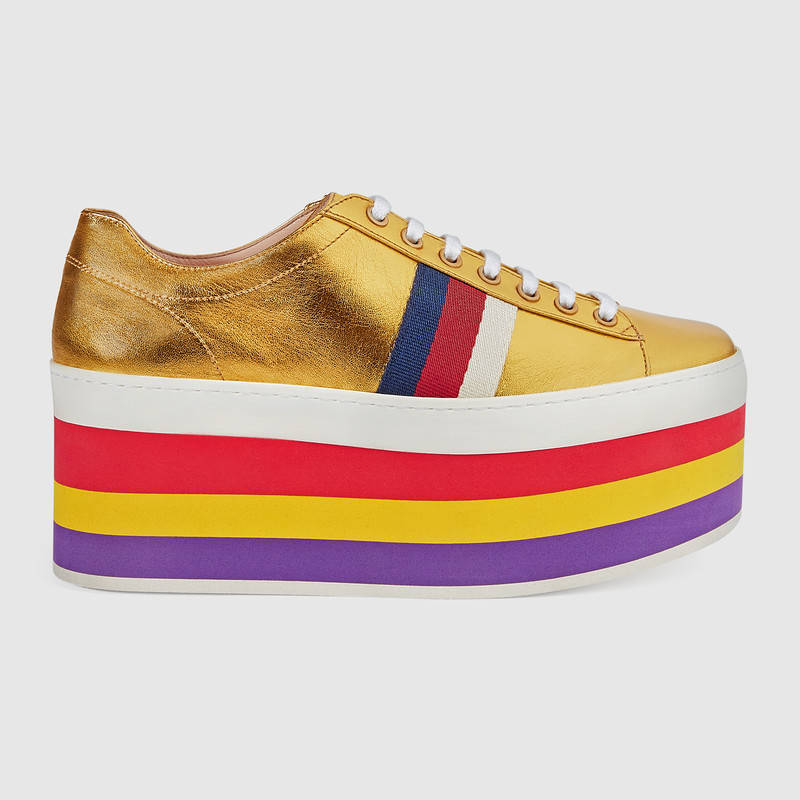 MOGuccishoes.jpg