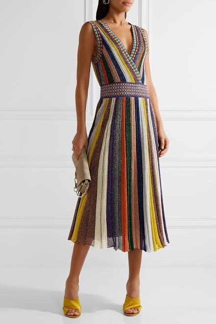 Missoni Dress.jpg