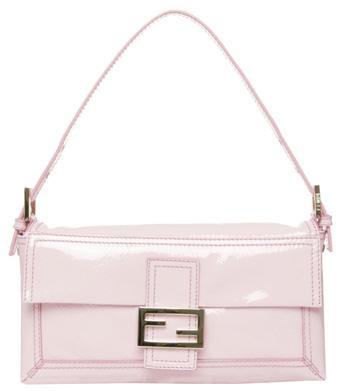 fendi-patent-leather-baguette-soft-pink.jpg