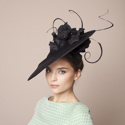 1fe7c67065f2f0abe96494cc3d7786e4--crazy-hats-church-hats.jpg