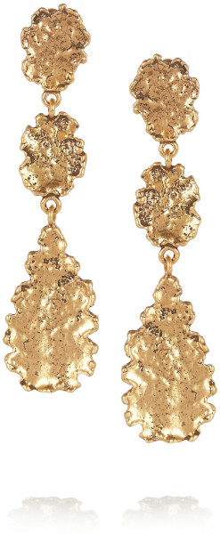 oscar-de-la-renta-brass-hammered-goldplated-leaf-clip-earrings-product-1-15315676-249871177_large_flex.jpeg