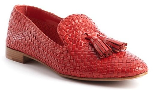 red-woven-leather-tassel-loafers-original-51588.jpg