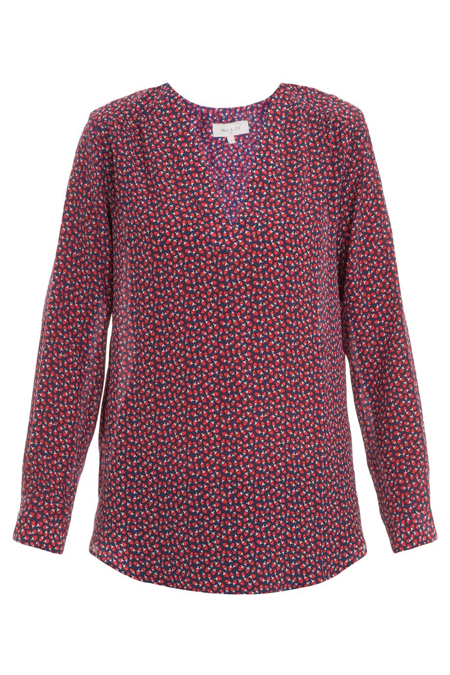 paul-joe-blue-strawberry-silk-top-product-1-27966880-2-788337128-normal.jpeg