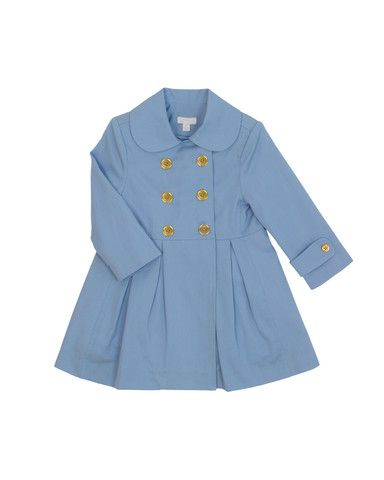 Livly Blue Coat.jpg