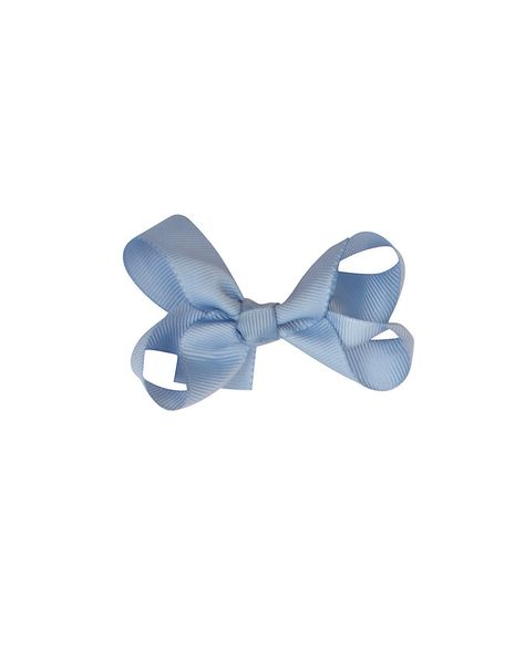 Livly bow blue.jpg