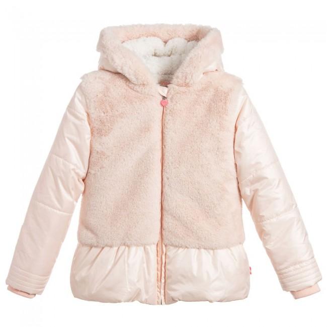 billieblush-girls-pink-padded-fur-jacket-182034-06fb8f661341f814a615cf5d528161a0befe76d2.jpg