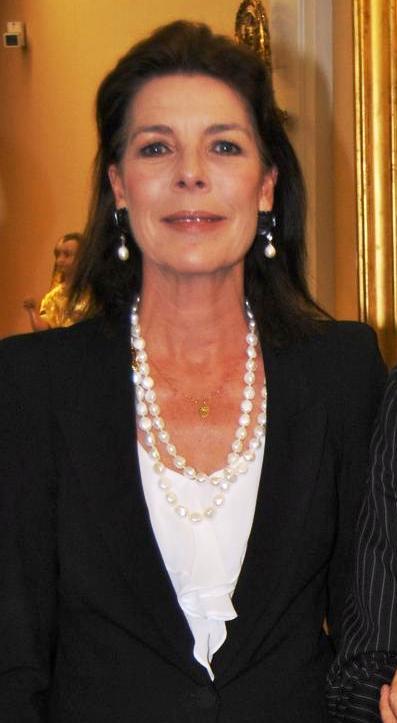 Lorenzo_Riva_con_la_Principessa_Carlolina_di_Monaco2.jpg