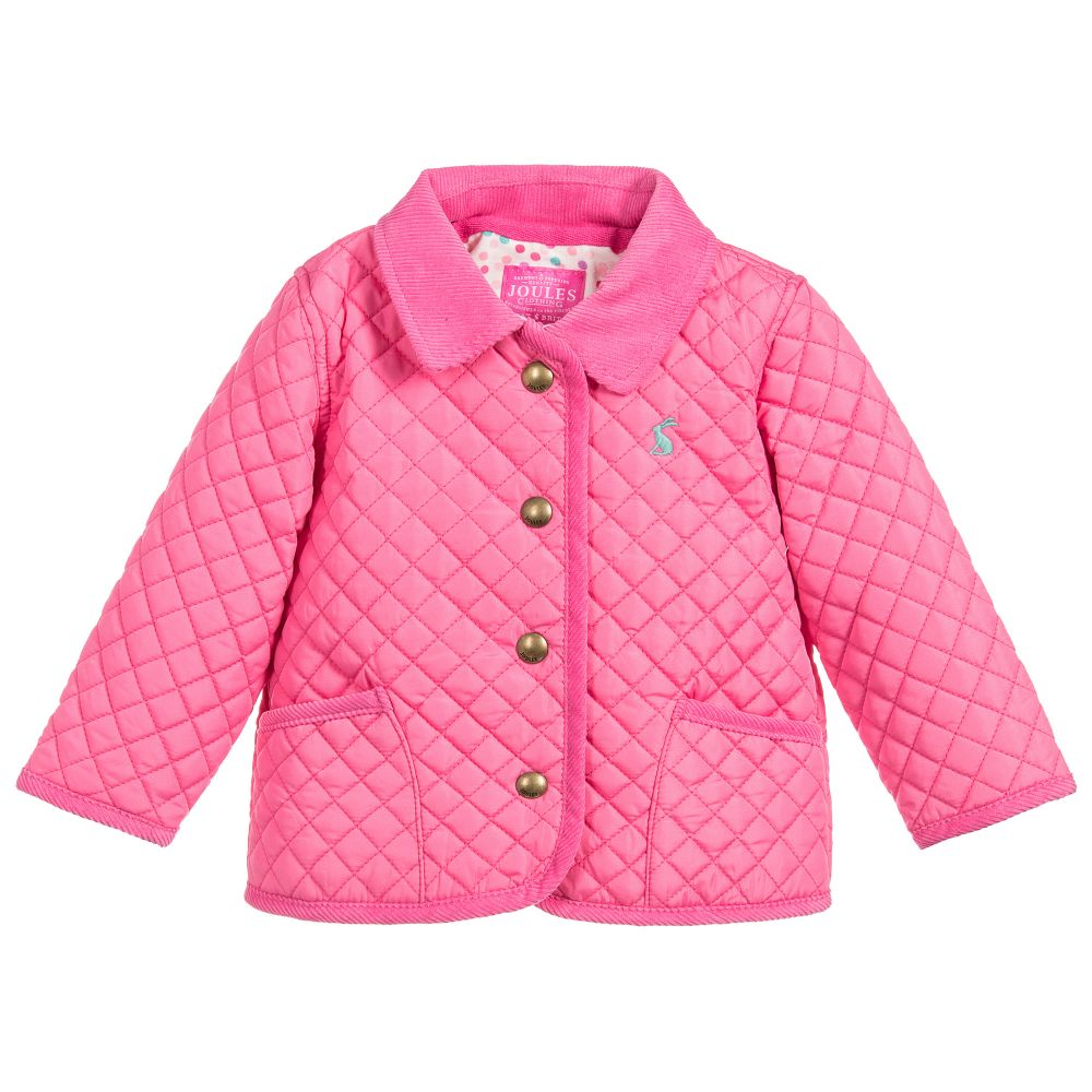 joules-girls-quilted-mabel-jacket-198416-18ca41167b7ca7f39c173b4663f7906dfd503cc5.jpg