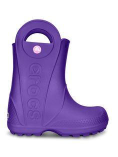 3e01b0eda0c0515e3809f53055e4f8e3--winter-boots-for-girls-rain--winter-boots.jpg