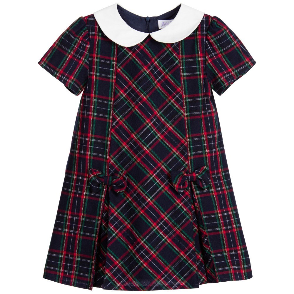 rachel-riley-navy-blue-red-tartan-cotton-dress-140182-6d20988c0960dabfe1e6fe1a62675a66be8de783.jpg