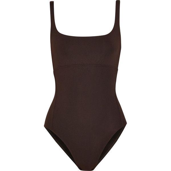 6a55c3ee51716b75213acd9d8ca34e5e--brown-swimsuit-one-piece-swimsuits.jpg