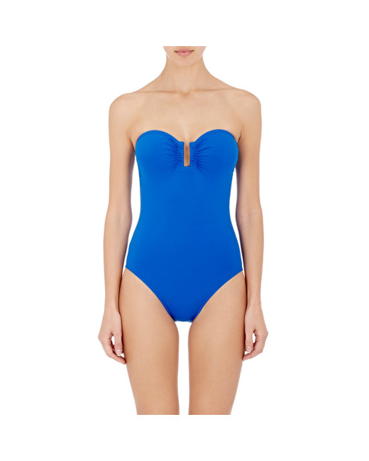 eres-blue-cassiopee-u-wire-bandeau-swimsuit-product-0-149009994-normal.jpeg
