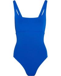 eres-blue-les-essentiels-arnaque-swimsuit-product-1-19219157-0-731246652-normal.jpg