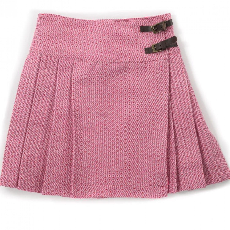 SS Pink Kilt 1-1500x1500.jpg
