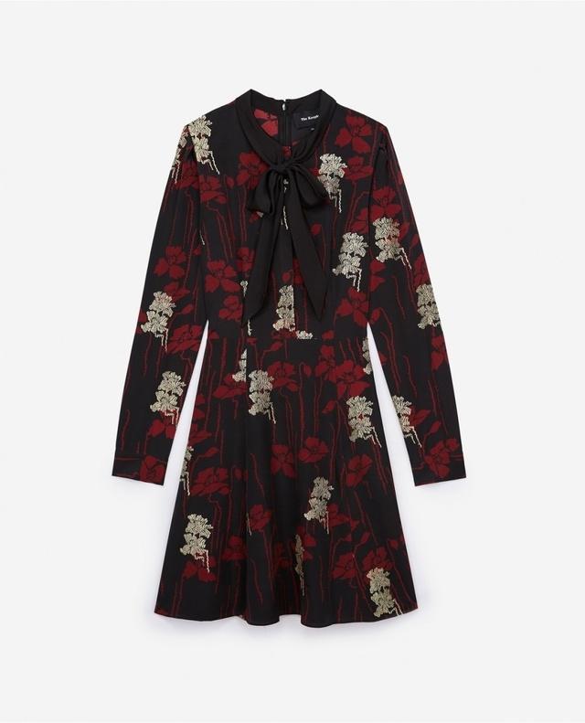 the-kooples-poppy-shirt-dress.jpg