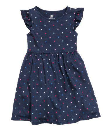 0046c7612e0669ee0971a59c4ea3a61d--blue-skater-skirt-flared-skirt.jpg