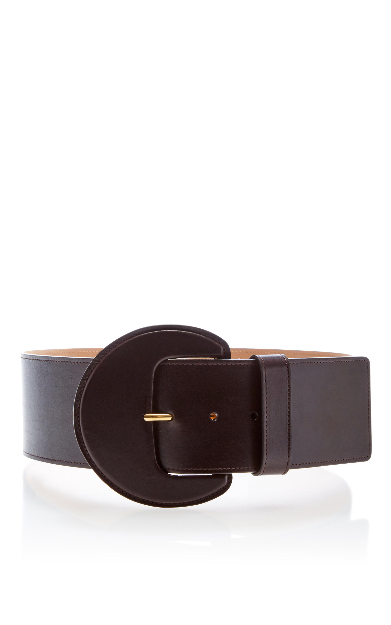 large_michael-kors-brown-extra-large-leather-belt-3.jpg