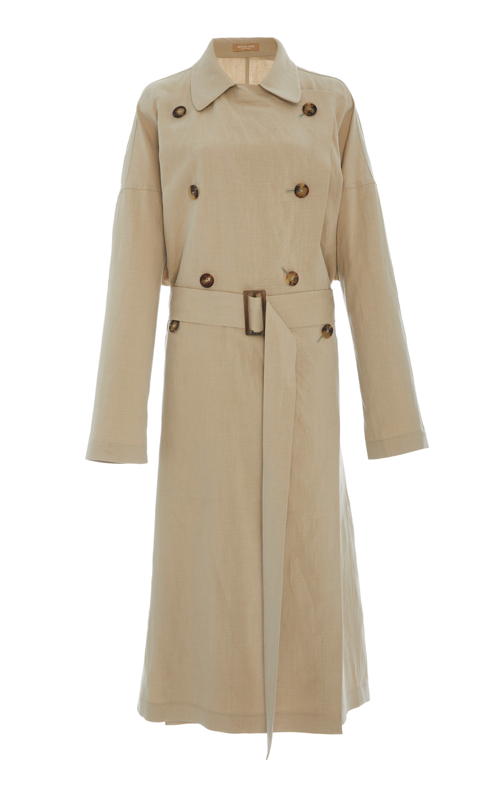 large_michael-kors-neutral-belted-linen-coat.jpg