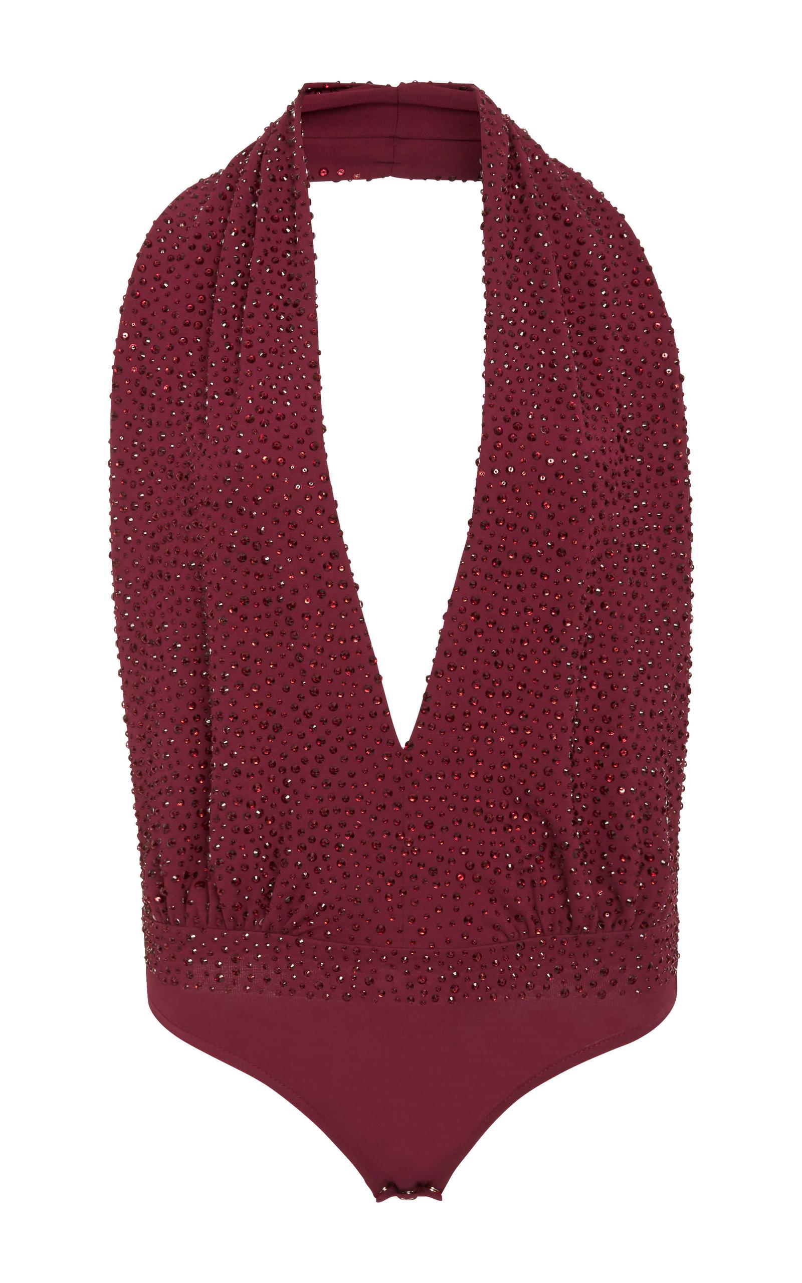large_michael-kors-red-crystal-halter-bodysuit.jpg