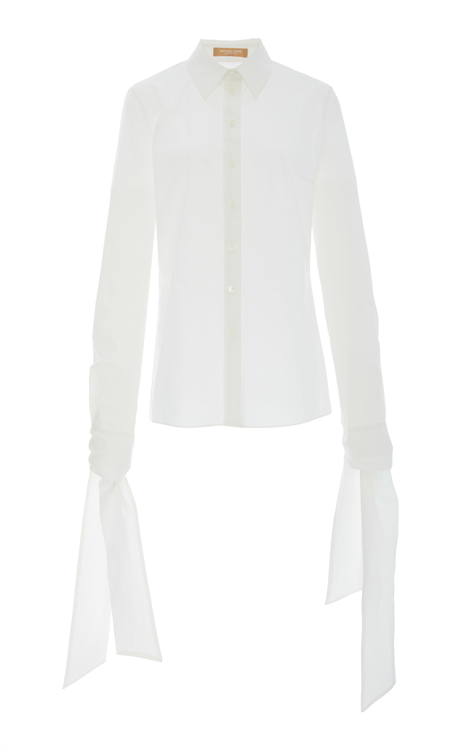 large_michael-kors-white-streamer-sleeve-classic-shirt.jpg