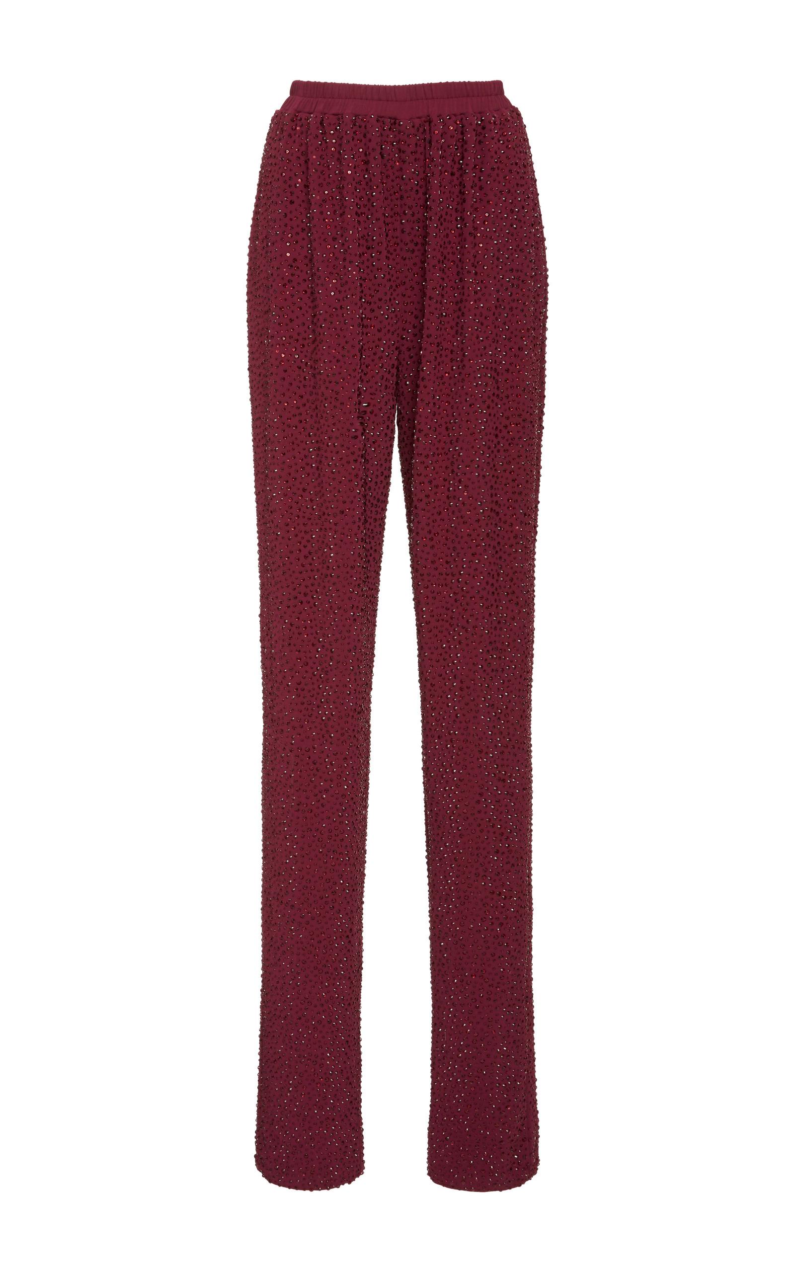 large_michael-kors-red-crystal-pajama-pant.jpg