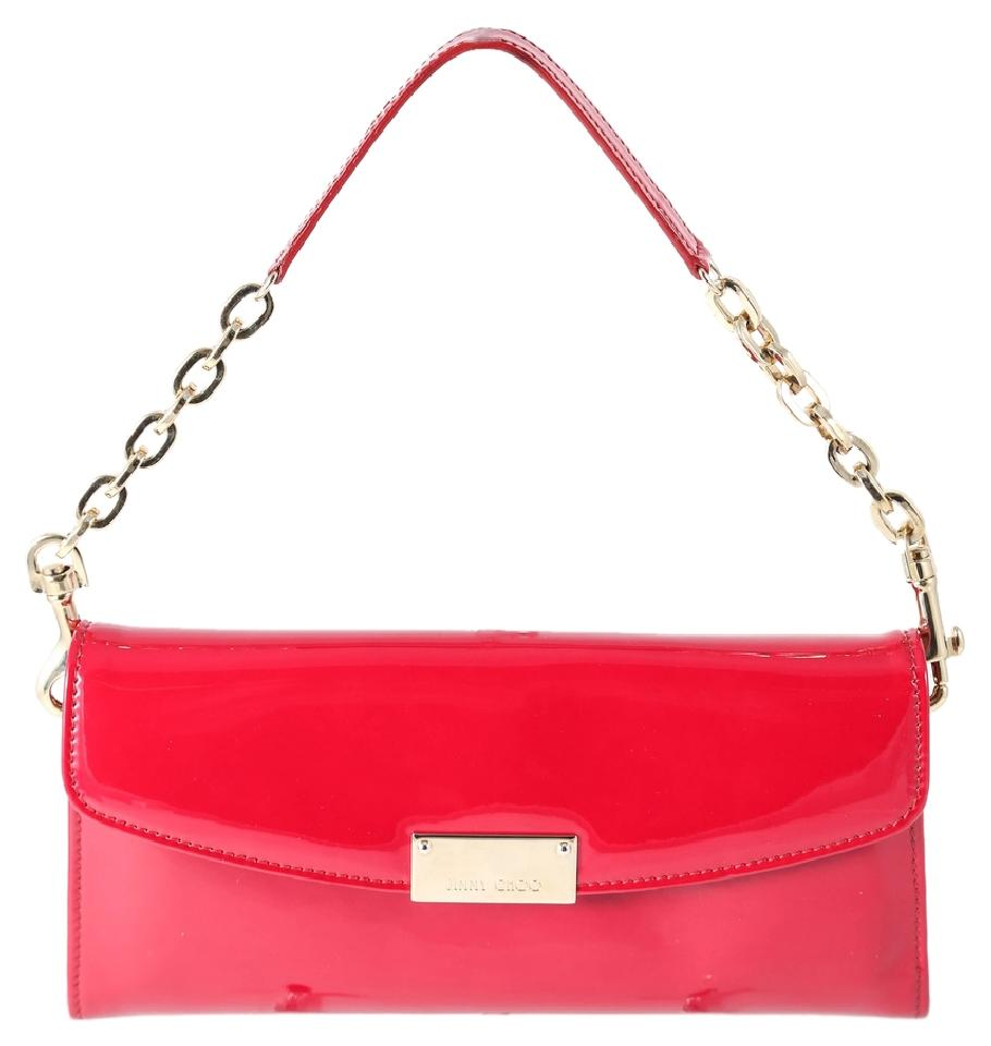 jimmy-choo-riane-raspberry-patent-leather-clutch-13465318-0-1.jpg
