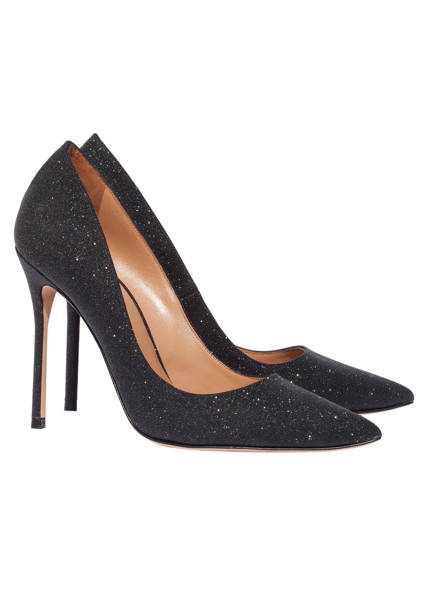 black-evening-heeled-pumps-pura-lopez-kameron.jpg