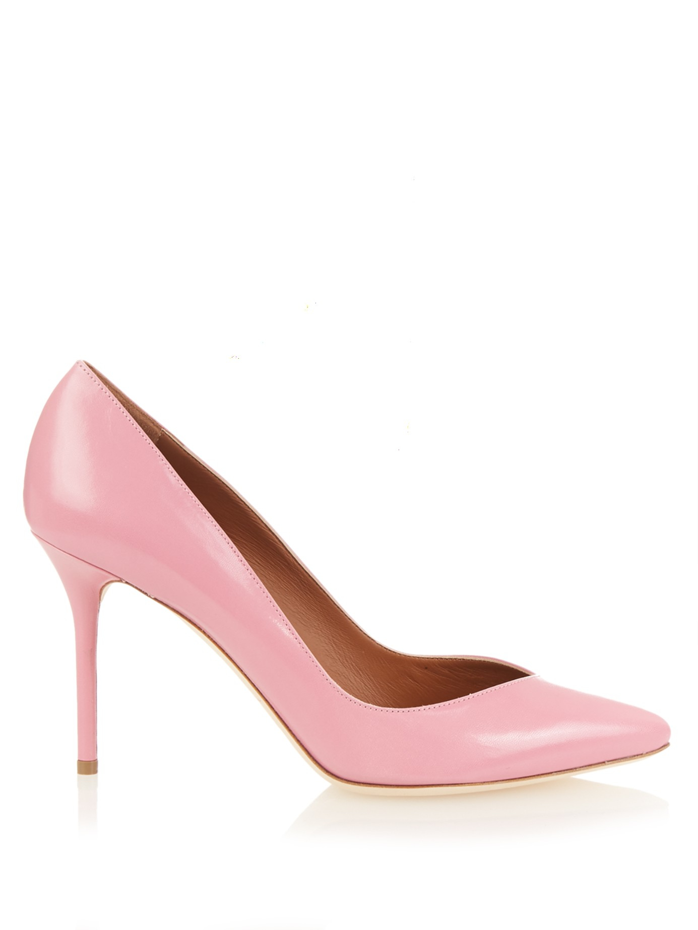 malone-souliers-pink-brenda-point-toe-leather-pumps-product-0-323264568-normal.jpeg