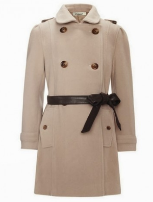 somerset-by-alice-temperley-girls-woven-trench-coat-profile.png