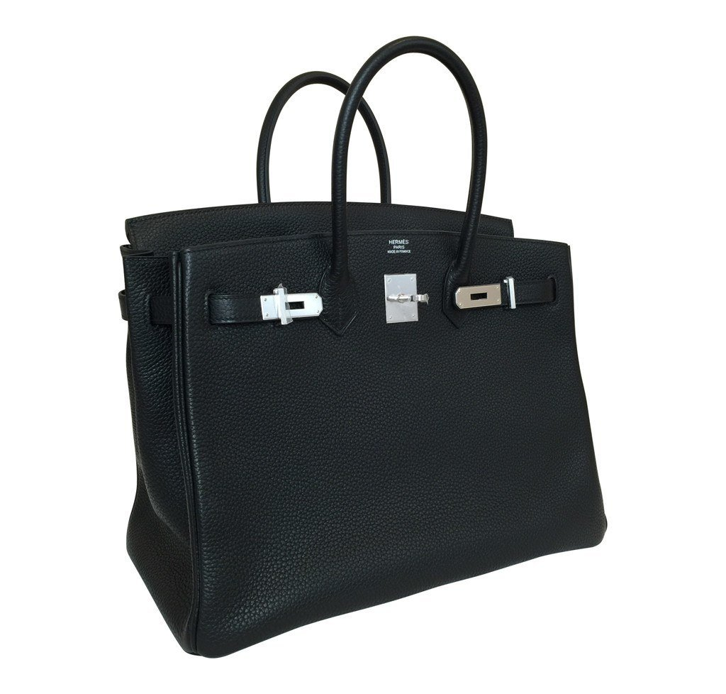 hermes-birkin-35-black-new-front-open_1024x1024.jpg
