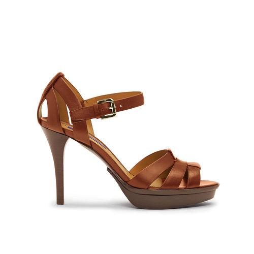 ralph-lauren-rl-gold-calfskin-jensen-sandal-product-0-498568581-normal.jpg