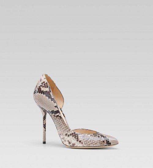 Gucci-noah-high-heel-pointed-toe-pump-python-1-580x639.jpg