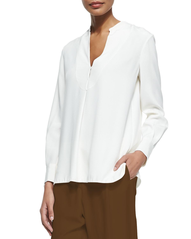 loro-piana-white-debra-stretch-silk-blouse-product-1-26969128-1-094956159-normal.jpeg