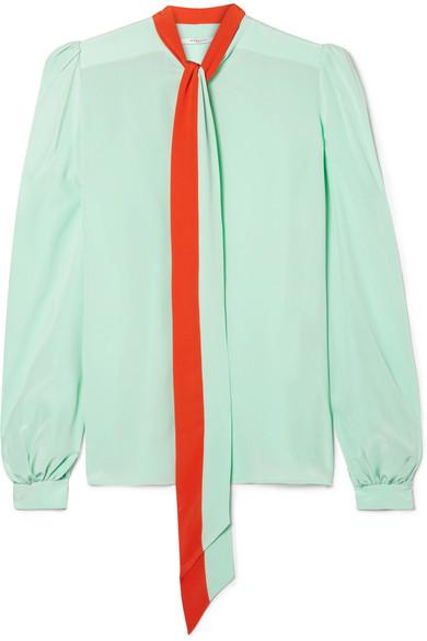 Givenchy blouse.jpg