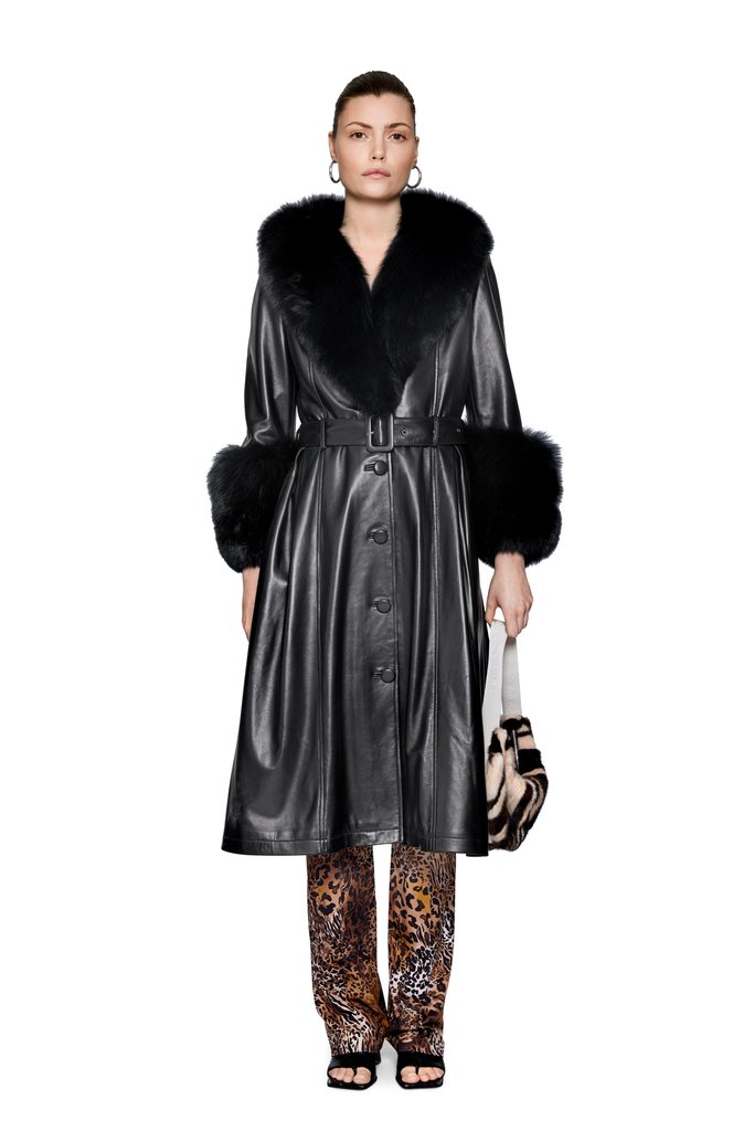 Saks Potts black coat.jpg
