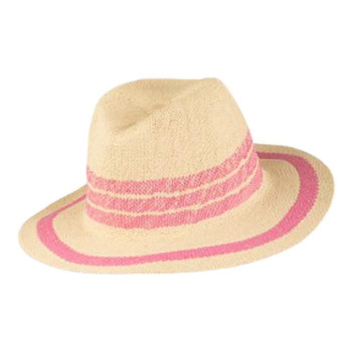 BONPOINT_chapeau-stripe-span-rose-fard-span-223-1ADVICE_FROMA_CATERPILLAR_TORONTO_BEAUTIFUL_CHILDRENS_CLOTHES_BEAUTIFUL_BABY_STORE_EUROPEAN_STYLE_DESIGNED_IN_FRANCE_CHILDRENS_CLOTHING_STUNNING_CLOTHES_1024x1024.jpg