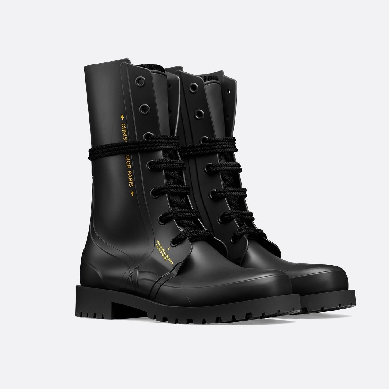 Dior Olympia Boots 2.jpg
