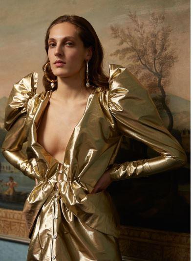 Attico Olympia Dress 1.JPG