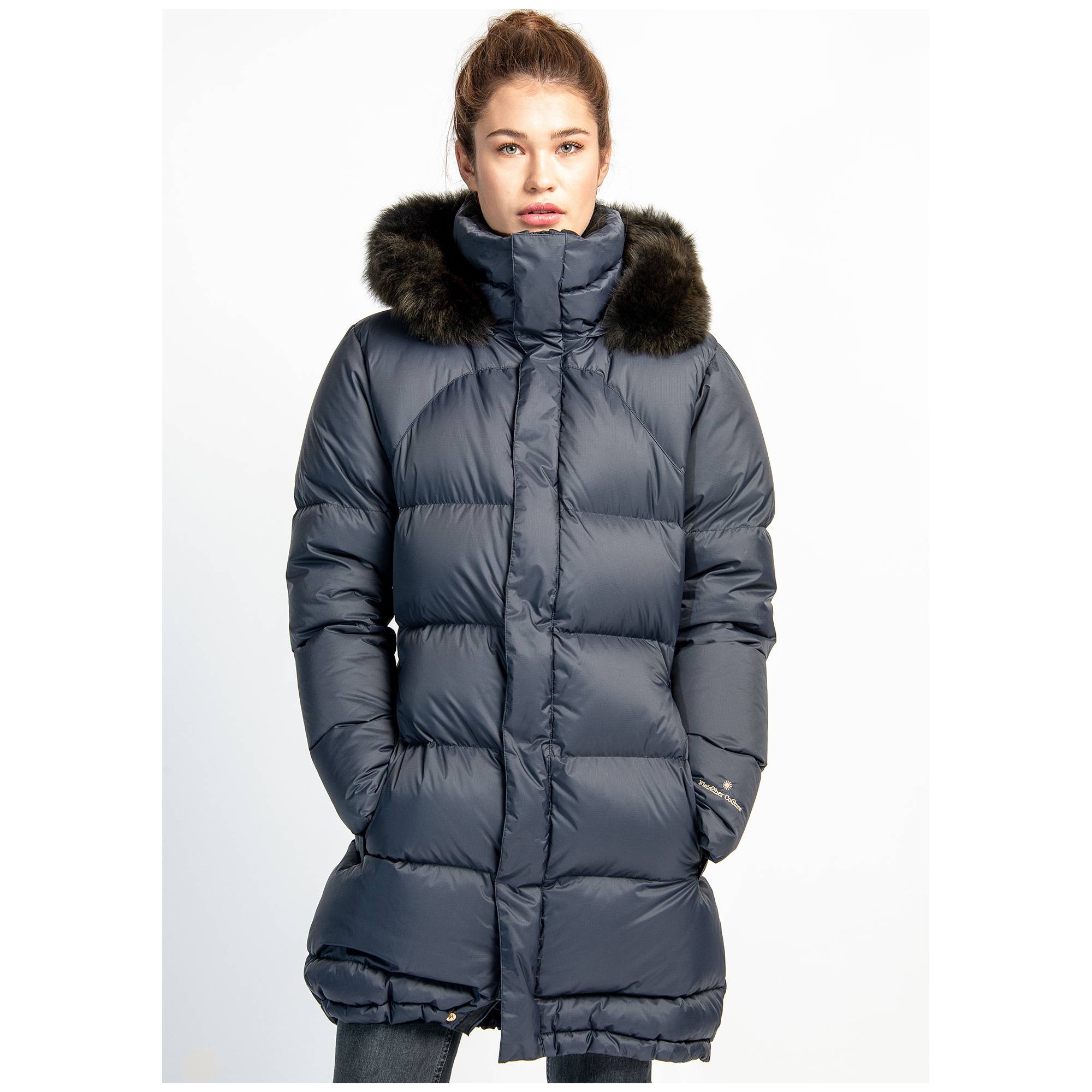 Fleischer Polaris Märtha LouiseSonja jacket 1.jpg