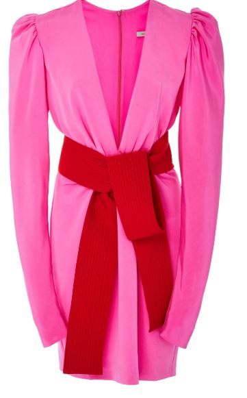 Silvia Tcherassi MO Museanda Dress 2.JPG