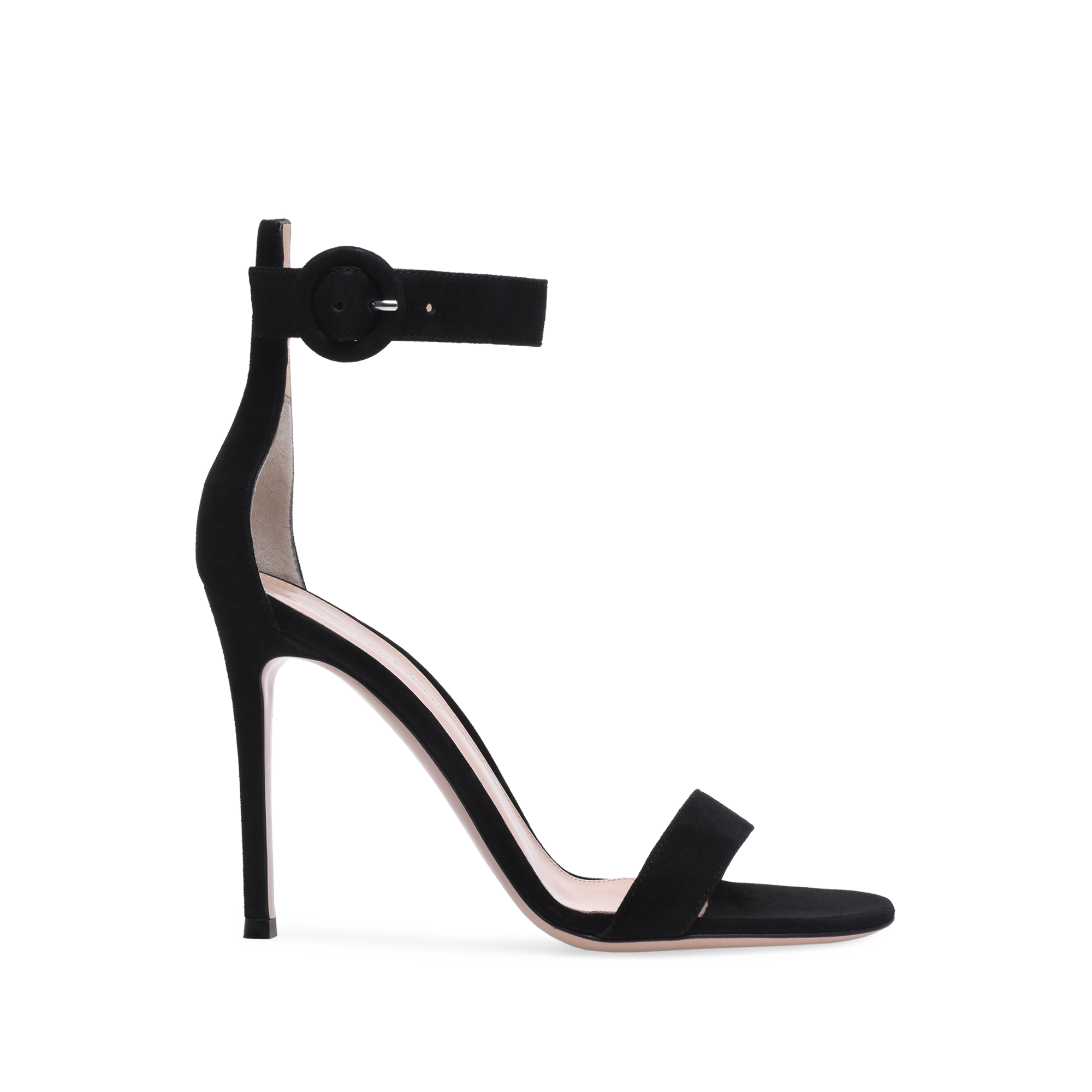 Gianvito Rossi Shoes MO.png