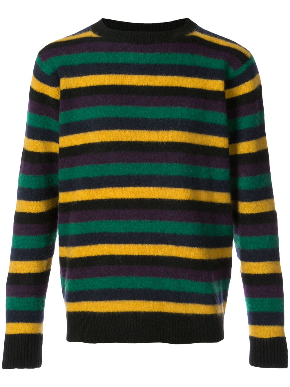The Elder Statesman Jumper MO.jpg