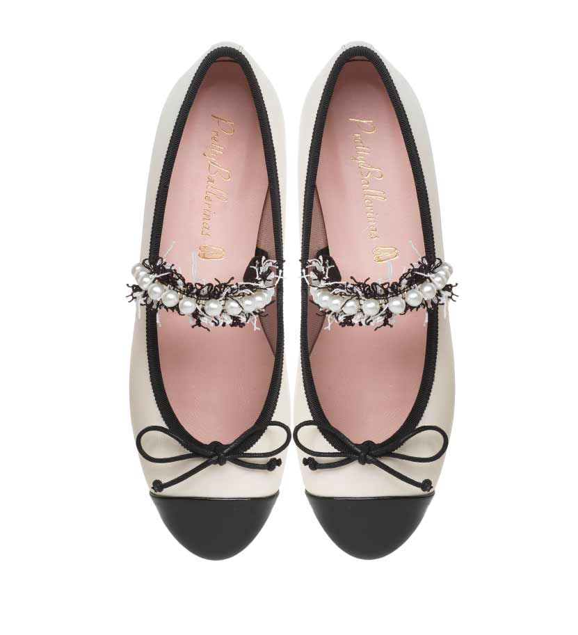 Pretty Ballerinas Marilyn shoe MO.jpg