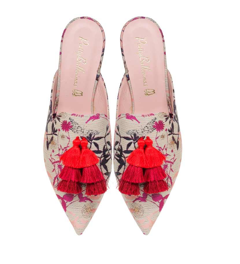 Pretty Ballerinas Ella tassles shoes MO.jpg