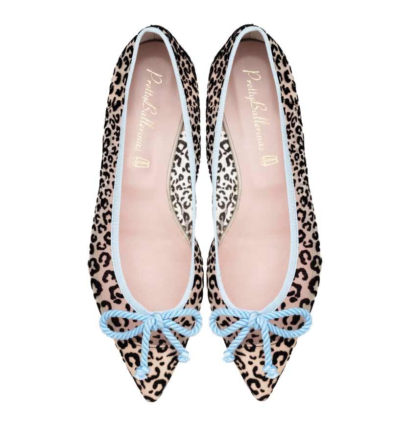 Pretty Ballerinas Ella ballerina leopard floral shoes MO.jpg